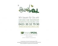 Bild PS Personal Spezial GmbH
