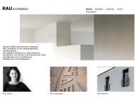 Bild Nina Rau Architekturbüro Architekturbüro