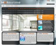 Bild PublicGate GmbH