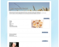 Bild agra consult GmbH