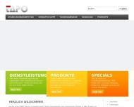 Bild TAPO Service + Handel GmbH
