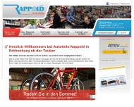 Bild Rappold GmbH