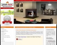 Bild Profi-flam GmbH