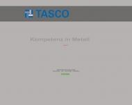 Bild TASCO Metallmontage GmbH