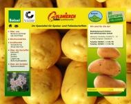 Bild Boddenberg & Eichler Kartoffelhandels GmbH