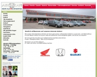 Bild Autohaus Aschkar GmbH