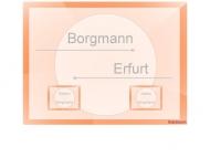 Bild Borgmann Wolfgang Kamine, Kachelöfen, Elektroinstallationen
