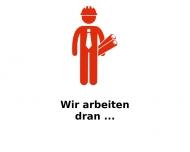 Bild Webseite OPUS Deutschland Düsseldorf