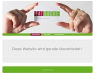 Bild TATsache Unternehmensberatung GmbH