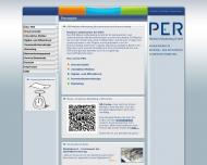 Bild PER Medien + Marketing GmbH