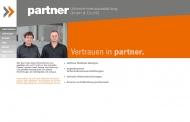 Bild partner Unternehmensausstattung GmbH & Co. KG