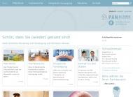 Bild PAN-Klinik am Neumarkt Betriebsgesellschaft mbH