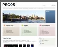 Bild PECOS GmbH