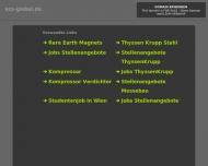 Bild KOLEKTOR MAGNET TECHNOLOGY GmbH