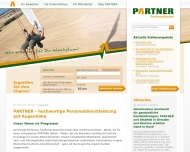 Bild Partner Services GmbH + Co. KG