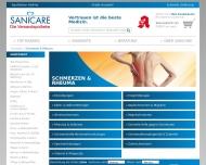 Bild Köthe Medizintechnik GmbH