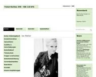 Bild Konzertdirektion Dr. Rudolf Goette GmbH