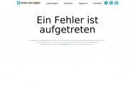 Bild kontor eins digital Beteiligungs GmbH