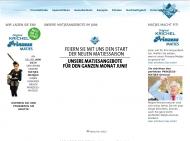 Bild Krichel-Premium-Fisch GmbH