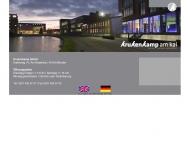 Bild Krukenkamp GmbH