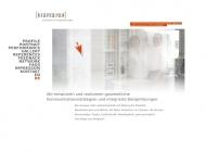 Bild Kramarek Consultants GmbH & Co. KG