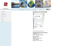 Bild KramerAlbrecht Ingenieurgesellschaft mbH & Co. KG
