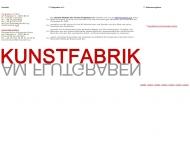 Bild Kunstfabrik am Flutgraben e.V.