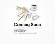 Einzelhandel Engelskirchen Branchenbuch Branchen Info Net