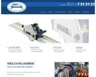 Bild WMT GmbH