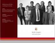 Bild KUA GmbH