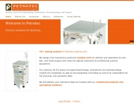 Bild Security-Transport- Systeme Petratschek GmbH