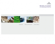 Bild Webseite  Landsberg am Lech