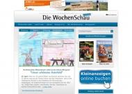 Bild WochenSchau GmbH