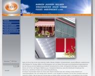 Bild BOP GmbH & Co. Betriebs-KG