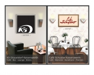 Bild Cafe Schuster Gesellschaft mit beschränkter Haftung
