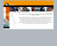 Bild Bootleute Altona - Oestmann GmbH