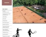 Bild Kölner Tennis-Club Gold-Weiß e.V.
