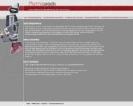 Bild Formapack GmbH