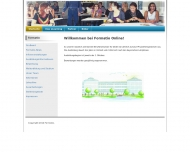 Bild Formatio GmbH