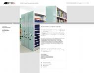 Bild FORSTER Verwaltungs GmbH