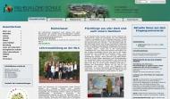 Bild Förderverein für Schulsozialarbeit an der Wilhelm-Löhe-Schule e.V.