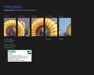 Bild Freicomp GmbH