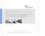Bild (Früchtl) Atmos Beteiligungs-GmbH