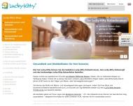 Bild Fountana GmbH & Co. KG