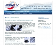 Bild Frey GmbH