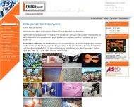 Bild FRESCOPAINT Köln GmbH