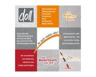 Bild Friedwald Doll GmbH Gipser-und Stukkateurgeschäft