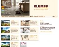 Bild Friedrich Klumpp GmbH