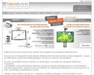 Bild Futurum Activ GmbH