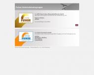Bild Fuhse Transport GmbH